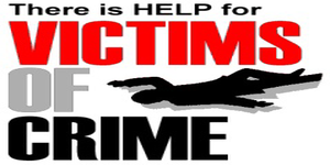 victims_of_crime300x150